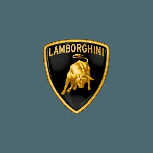 lambogini
